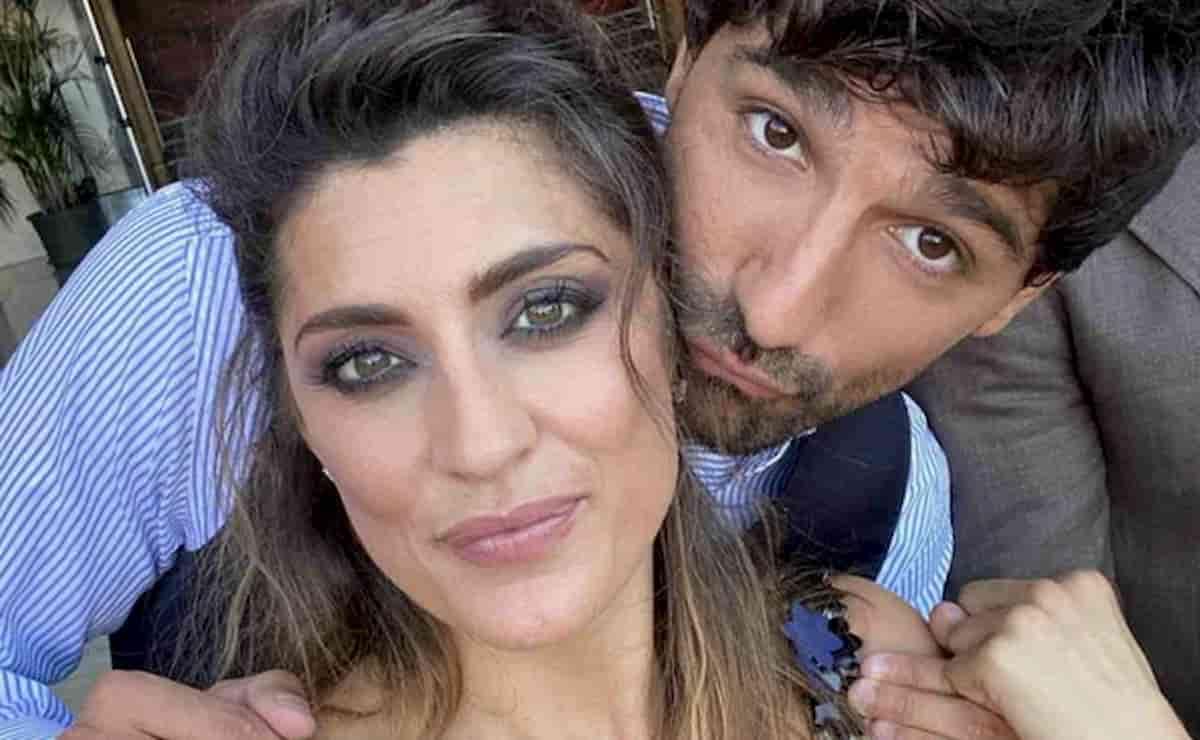 Elisa Isoardi, il nuovo amore è Raimondo Todaro