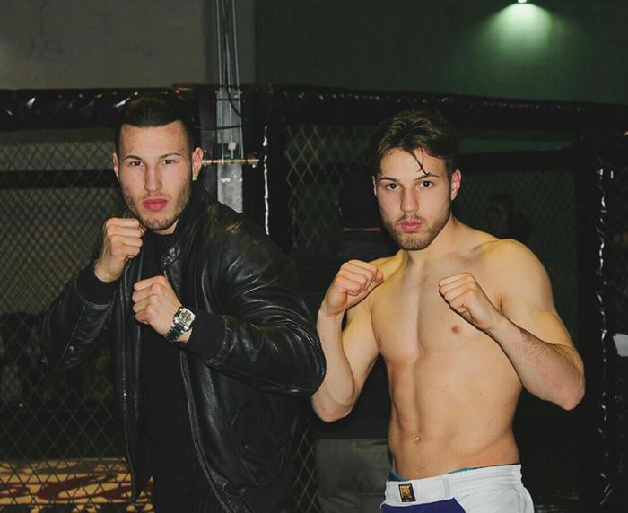 Willy Monteiro Duarte: MMA sul banco degli imputati
