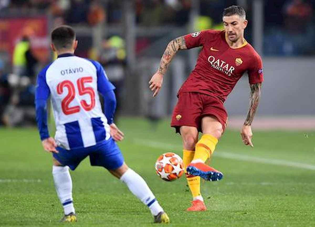 Calciomercato Inter, Kolarov arriva: Ausilio e il ct Serbia confermano