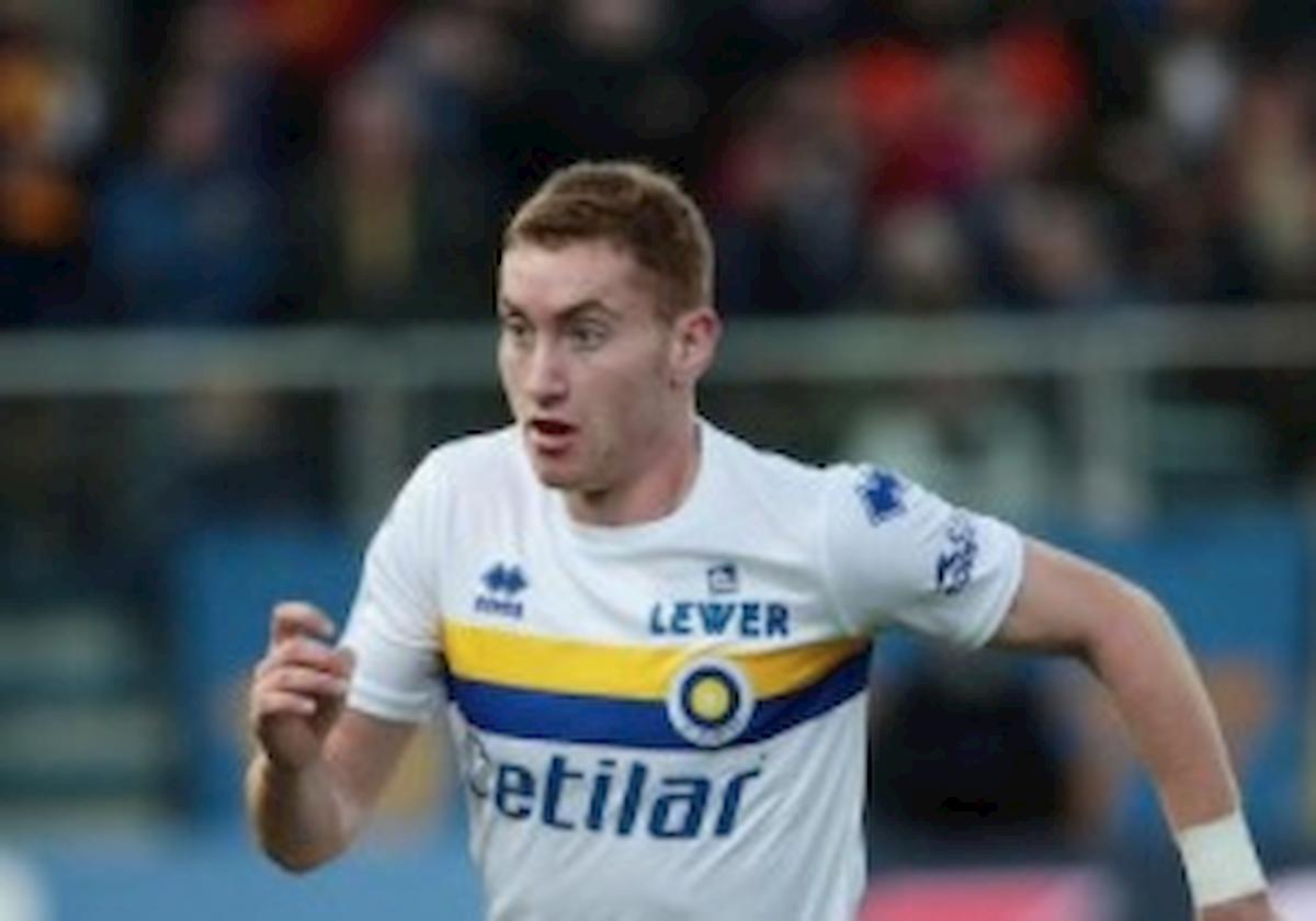"Caos Svezia, Kulusevski: ""Scioccato dalla panchina"". Ibrahimovic difende: ""Ct incompetente"""