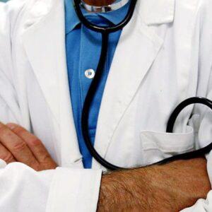 Bolzano: anche se non sai l'italiano puoi fare il medico. Basta il tedesco
