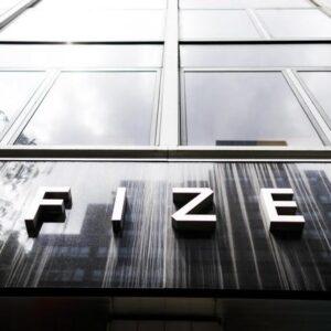 vaccino Pfizer, a ottobre i risultati dei test