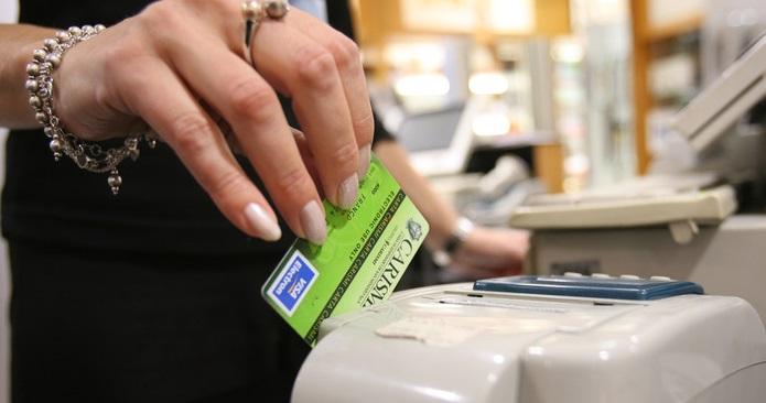 Bonus pagamenti carte e bancomat, rimborsi fino a 300 euro l'anno. Il piano cashback