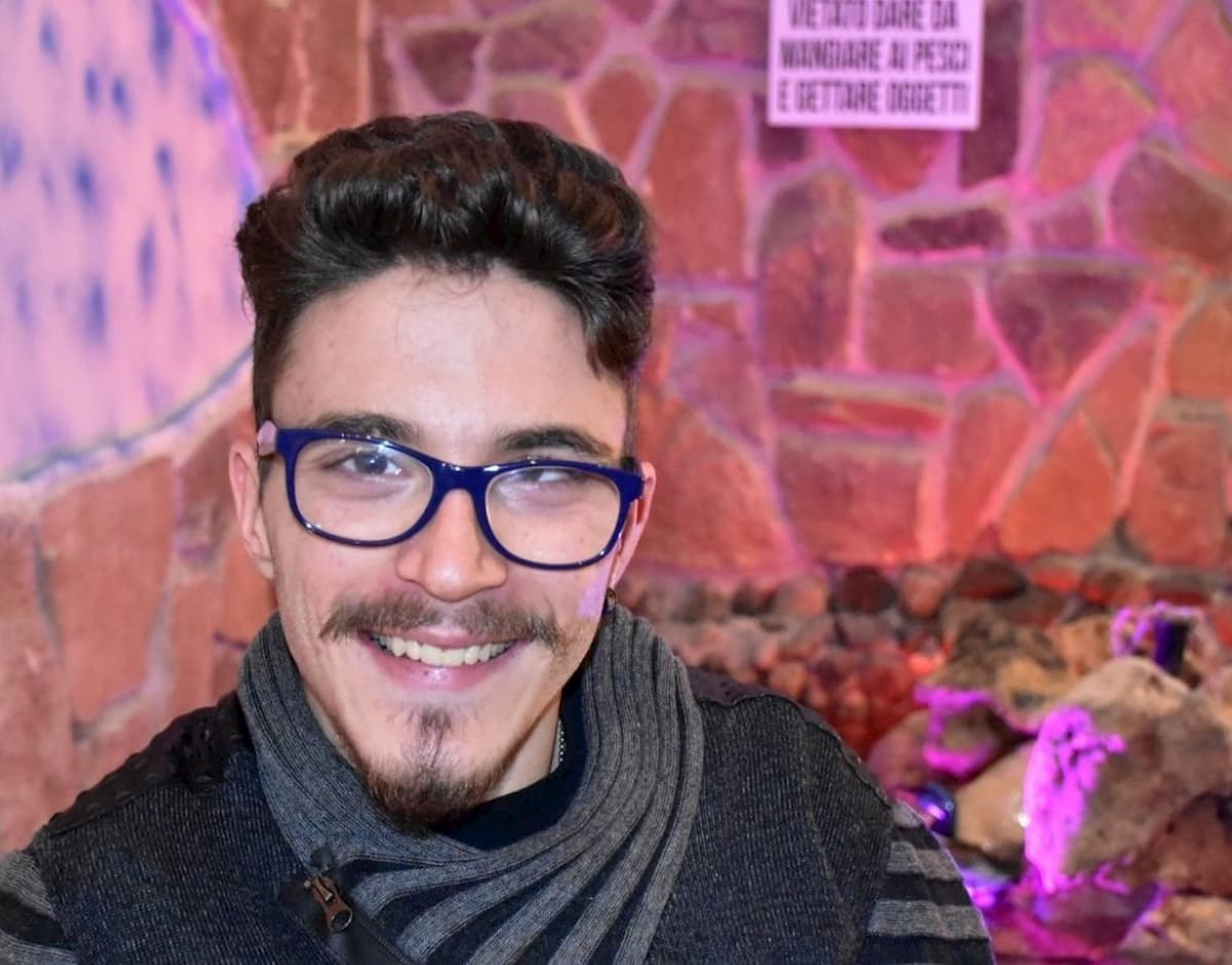 Lega, il candidato a Valenza Emanuele Rachiele denunciato: aveva detto, mentendo, di essere stato aggredito da un immigrato