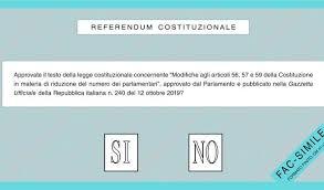 Referendum, italiani poco informati dalla tv, pochi giorni per rimediare