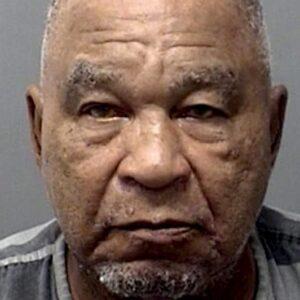 Samuel Little, il serial killer convinto a confessare 93 omicidi dopo 48 giorni di pizza e Dr Pepper