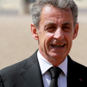 Sarkozy razzista? Gaffe in tv