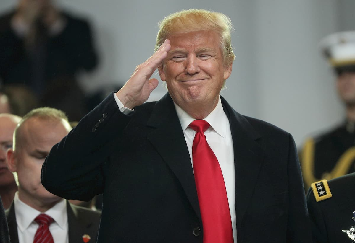 Trump candidato al Premio Nobel per la Pace 2021: la proposta di un parlamentare norvegese