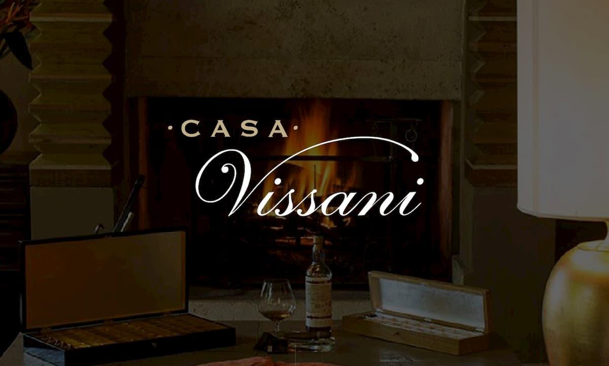 Casa Vissani, il menu 3Level fino al 20 settembre