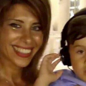 Viviana Parisi e Gioele Mondello non sono stati aggrediti. Le indagini allontanano l'ipotesi dei cani