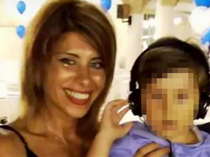 """Viviana Parisi, consulenti: """"Il furgone ha investito la sua auto"""""""