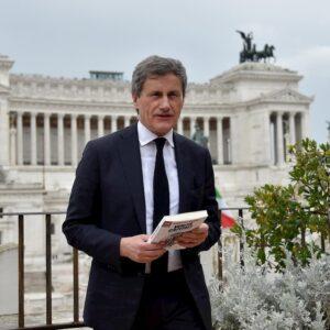 Gianni Alemanno, confermata la condanna a 6 anni per corruzione nell'inchiesta Mondo di Mezzo