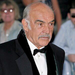 """Sena Connery, un amico della prima moglie: """"Era stato violento con lei"""""""