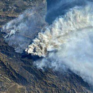 Disastri naturali raddoppiati in 20 anni, colpa di cambiamenti climatici. Il rapporto Onu