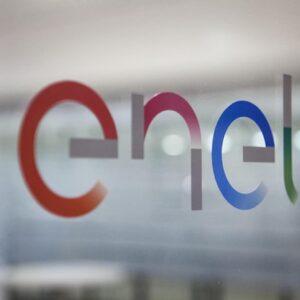 Enel Green Power supera di nuovo il proprio record di capacità rinnovabile costruita in un solo anno