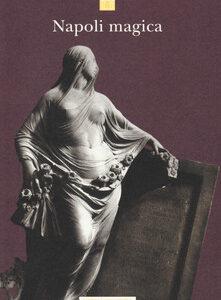Napoli 1857, Beirut 2020. Storia e leggende, 382 pagine di Vittorio Del Tufo