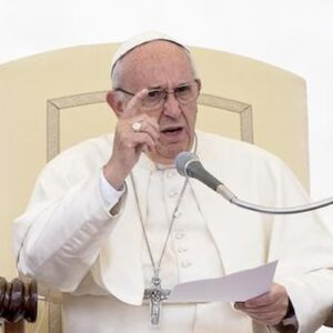 """Elizabeth Prout, Papa Francesco ha dichiarato venerabile la """"Madre Teresa di Manchester"""""""