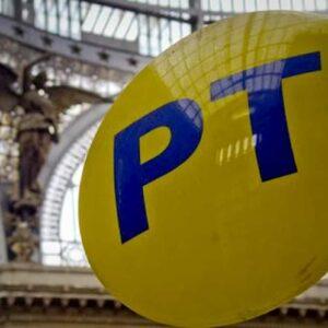Pensioni febbraio 2021, calendario ritiro Poste Italiane dal 25 gennaio: giorni, lettere, regole anti Covid