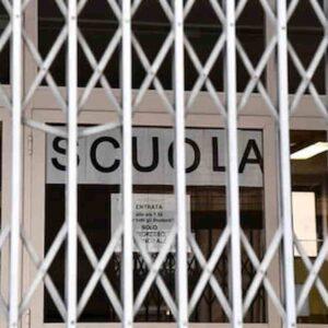 Scuola chiusa: 45mila euro (almeno) in meno negli stipendi dei futuri lavoratori