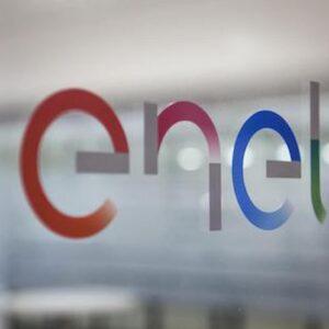 Nasce eSG Lab con il supporto Fondazione Enel: più imprese sostenibili, più crescita e sviluppo