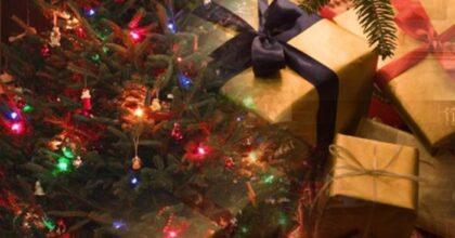 Natale di Giuseppe Conte. Sobrietà o procurato allarme?