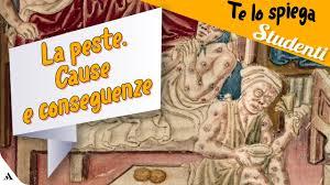 Peste ad Atene, 27 secoli fa come oggi col covid: medici impreparati, male ignoto, alito fetido,i sintomi nel racconto dello storico Tucidite