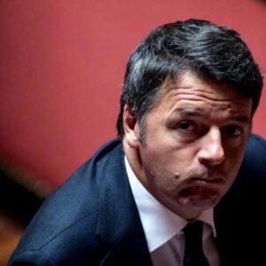 Rai storia non va chiusa, lo Stato giri tutto il canone che Renzi tagliò