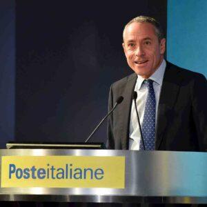 Poste Italiane leader nella lotta al cambiamento climatico: rating A- nella classifica dell'organizzazione CDP