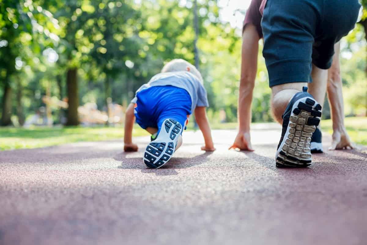 Censimento Istat, più vecchi di così si muore: per ogni bambino, 5 anziani. 2020 come il '44: 700mila morti