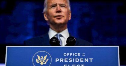 Biden è il presidente Usa, proclamazione dopo il tentativo di golpe dei sostenitori di Trump