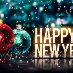 Capodanno 2021, le foto da inviare a fine anno