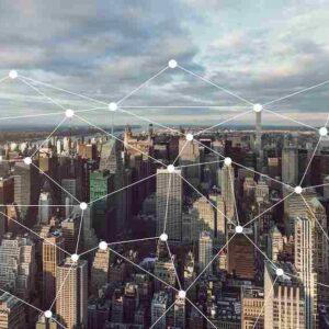 Enel e IIla insieme per lo sviluppo delle città circolari in America Latina