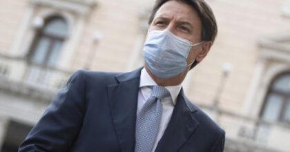 Pandemia, quando dilaga, il Governo non si tocca, lo stallo politico nelle filastrocche humour di Carlo Luna