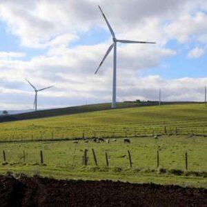 enel green power brasil, foto ansa