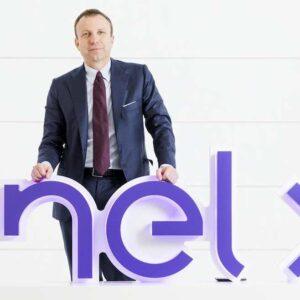 Enel X e Weltmeister insieme per aumentare l'esportazione di veicoli elettrici