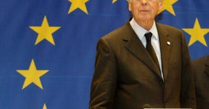 Valery Giscard d'Estaing fu grande politico, padre di Europa e euro, troppo arrogante e altezzoso