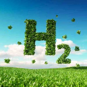 Enel Green Power con Maire Tecnimont per la produzione di idrogeno verde tramite elettrolisi in Usa