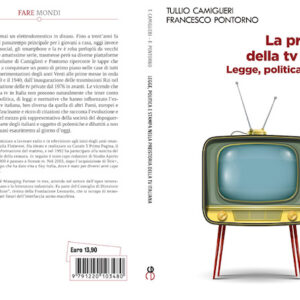 libri sulla televisione