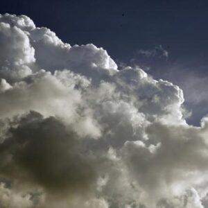 meteo in italia, foto ansa