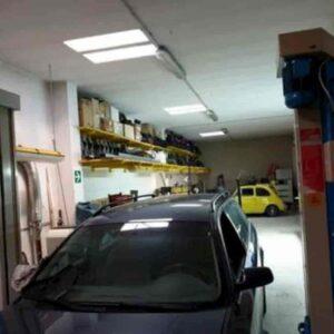 Revisione auto: aumento costo (10 euro) in Legge Bilancio. Compensato (solo una volta) da buono veicoli sicuri