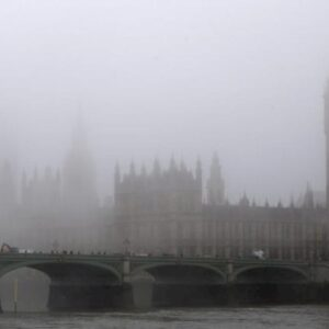 Smog killer: la piccola Ella fu uccisa anche dall'inquinamento. La storica sentenza in Gran Bretagna