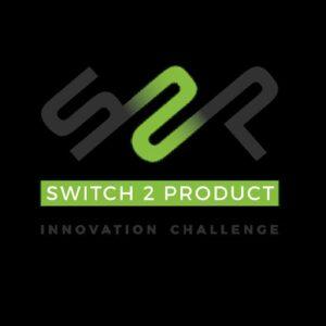 Joule di Eni premia 5 startup nell'ambito della Switch2Product promossa da Polihub: i nomi dei vincitori