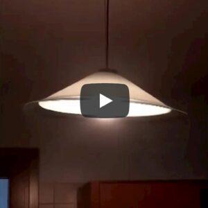 Terremoto Croazia, i video dall'Italia: sui social i lampadari che oscillano