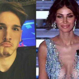 Nicolò Zaniolo, flirt con Chiara Nasti? Lei piace tanto a Neymar, ma a San Valentino...
