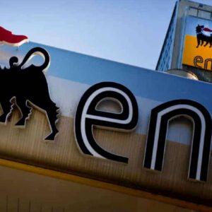 Eni gas e luce entra nel mercato di Spagna e Portogallo: acquisita Aldro Energia al 100%