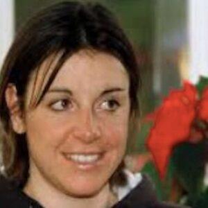 Deborah Compagnoni e Alessandro Benetton, matrimonio finito? Nessuna smentita sul gossip Dagospia
