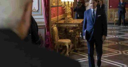 Crisi di governo, dal Conte Ter al cambio premier a elezioni: quote e percentuali. Poker per un bluff