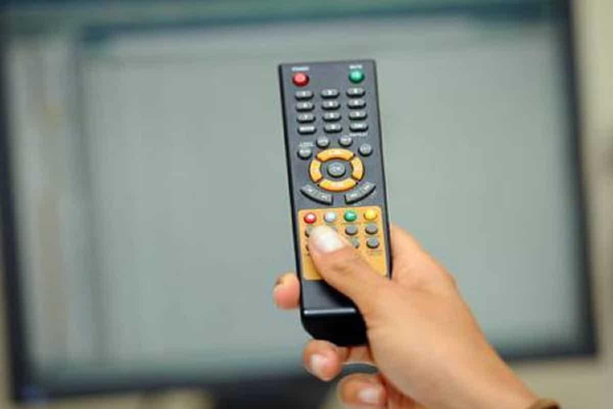 Calendario Digitale 2021 Digitale terrestre e switch off 2021: bisogna cambiare televisione