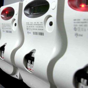Energia, verso il mercato libero: Tamburi (Enel) chiede un albo degli operatori del settore