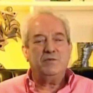 Alberto Grimaldi è morto a 95 anni, storico produttore di Ultimo tango a Parigi, Salò e Le 120 giornate Sodoma